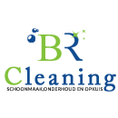 BR CLEANING